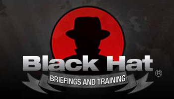 b0055e8c37c Black Hat Briefings Wikipedia - dinocro.info