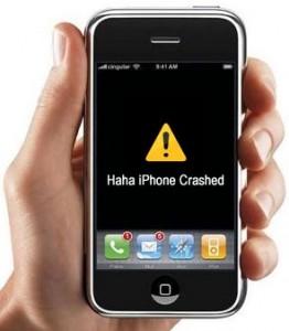 iphone-crashed-262x300