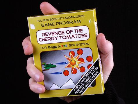 revenge-cherry-tomatoes