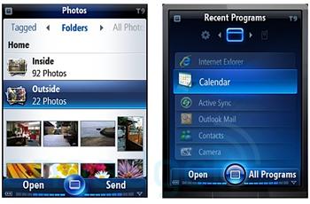 windows-mobile-phone-7
