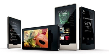zune-devices