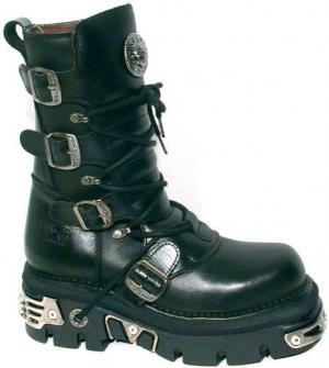 new-rocks-boots