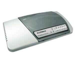 Edimax BR-6104K router