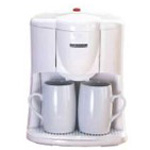 coffeemaker for Coffee PC